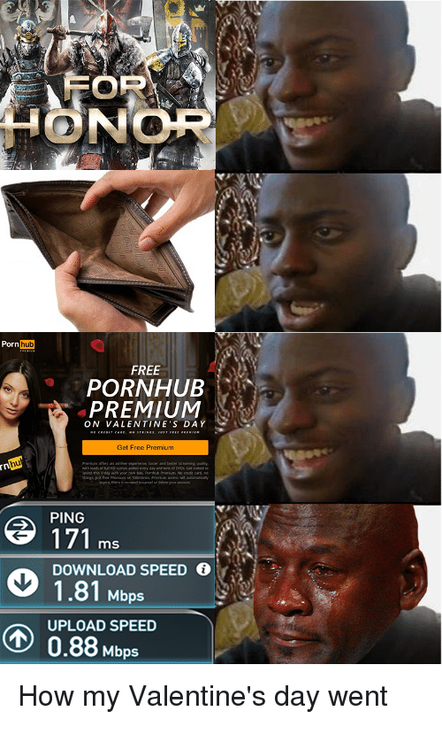 how to get pornhub premium for free