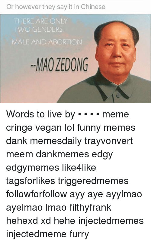 Funny Words to Live by Memes of 2017 on me.me