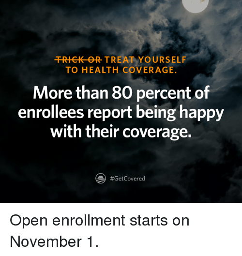 get-covered
