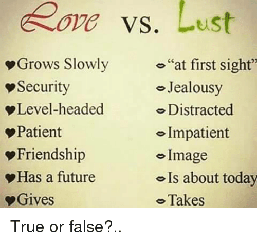 ore vs lust grows slowly oat first sight security o 21937188 ✅ 25 best memes about lust lust memes