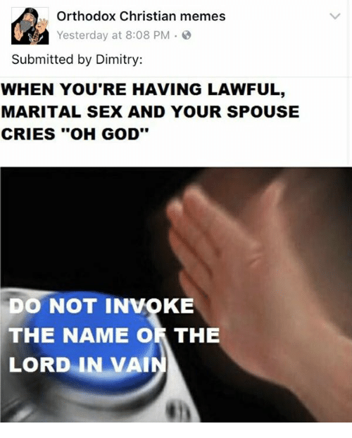 orthodox christian memes yesterday at 8 08 pm submitted by dimitry 15996522 orthodox christian memes yesterday at 808 pm submitted by dimitry