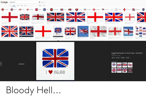 image about Printable England Flag called Osgle England Flag Ail Mas Aps Information Much more Options Instruments 5