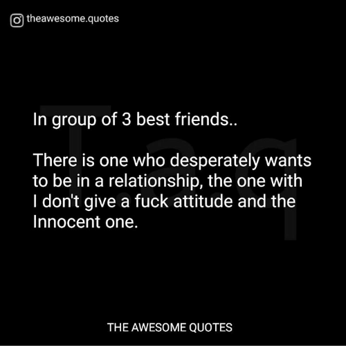 3 Best Friends Quotes Otheawesomequotes in Group of 3 Best Friends There Is One Who  3 Best Friends Quotes