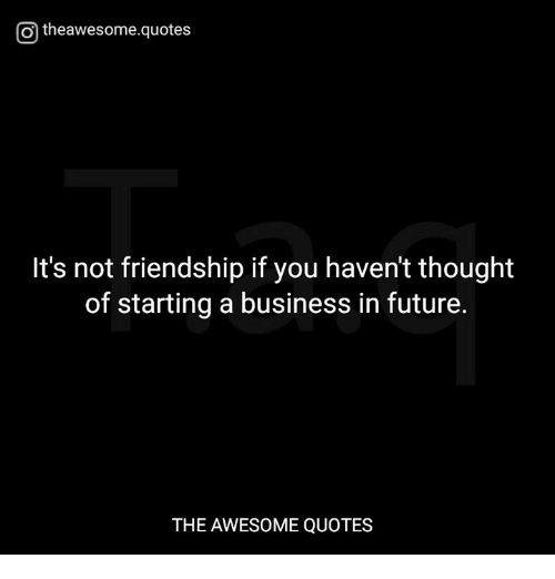 Quotes About Long Lasting Friendship Gorgeous ✅ 25 Best Memes About Friendship  Friendship Memes