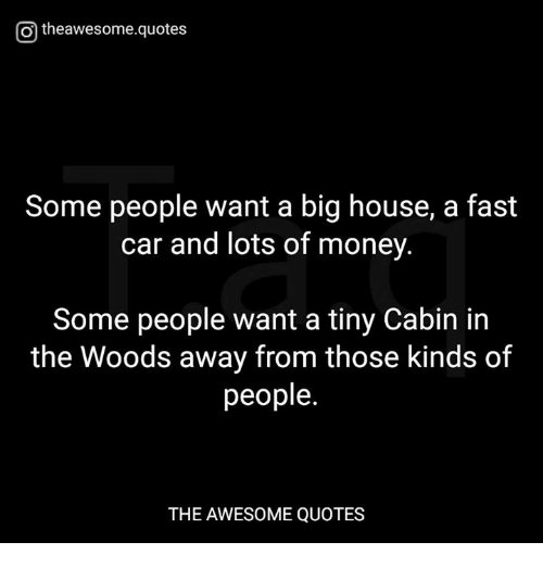Free Download Cabin In The Woods Quotes