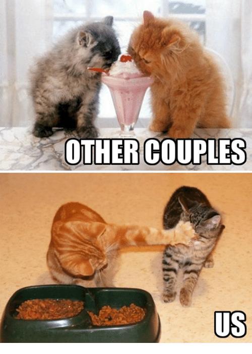 Relationships, Couples, and Other: OTHER COUPLES  US
