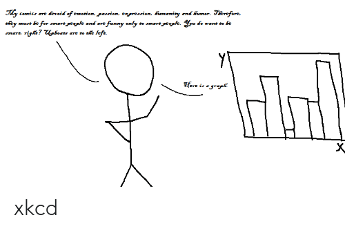 Ou Do Went to Ge Are to Ere Isa Xkcd | Xkcd Meme on ME ME