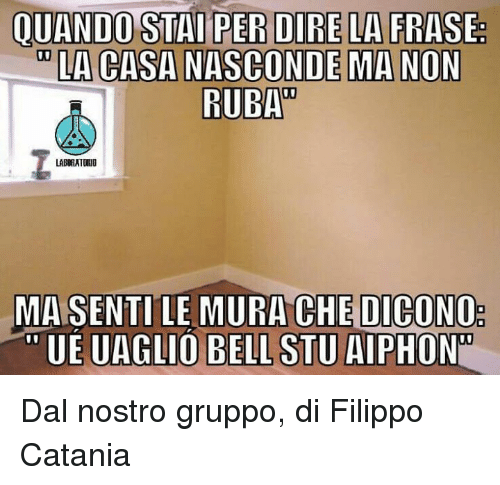 25 best memes about catania catania memes