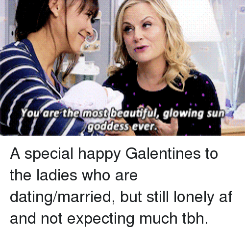 Af, Beautiful, and Dating: ouare the most beautiful, alowing sun  oddess ever