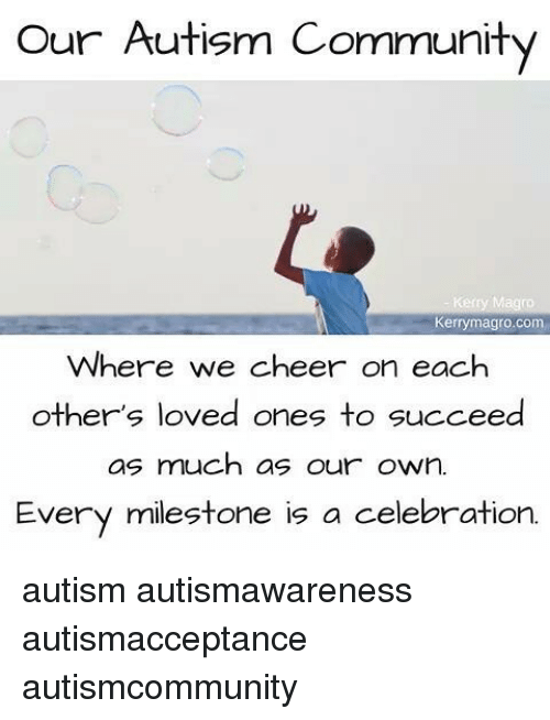 aspergers and autism essay