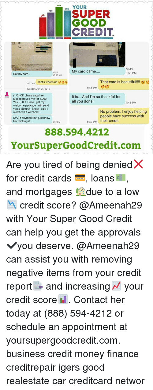 Our your 796 super 768 650 good credit mms my card came mms 350 pm beautiful cars and finance our your 796 super 768 650 good credit mms colourmoves