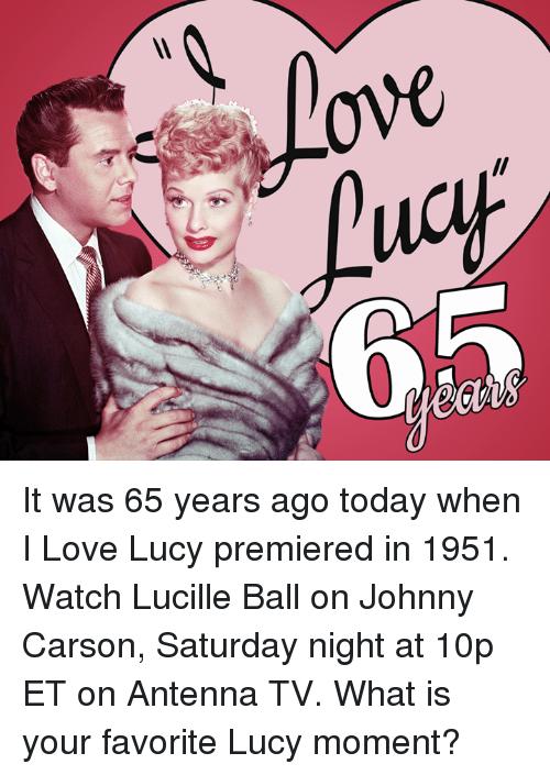 25 best memes about i love lucy i love lucy memes