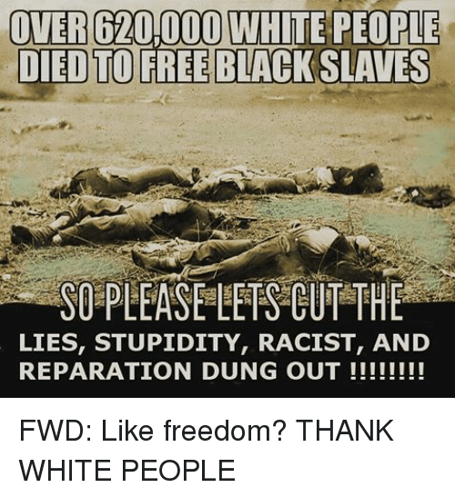 Image result for reparation memes