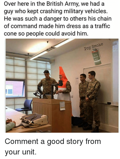 over here in the british army we had a guy 27557657 25 best soft serve memes tastefully offensive memes, serve memes