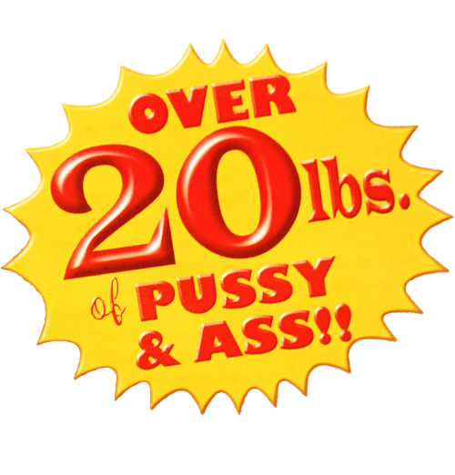 [Image: over-lbs-06-pussy-ass-12441661.png]