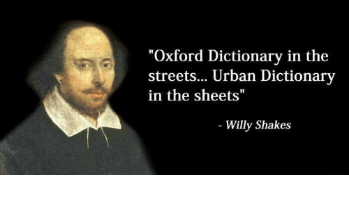 oxford dictionary in the streets urban dictionary in the sheets 24397644 oxford dictionary in the streets urban dictionary in the sheets
