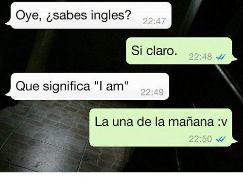 How to say for two hours in spanish