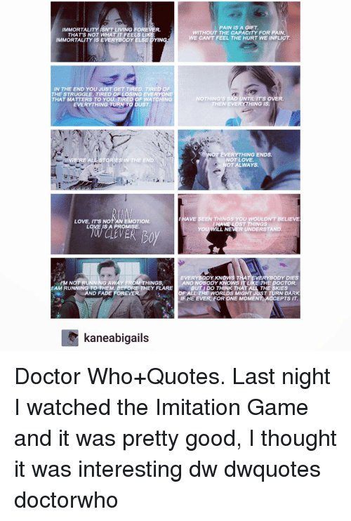 25 Best Memes About Doctor Who Quotes Doctor Who Quotes Memes