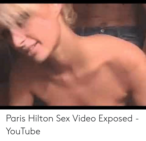 You Tube Sex Video