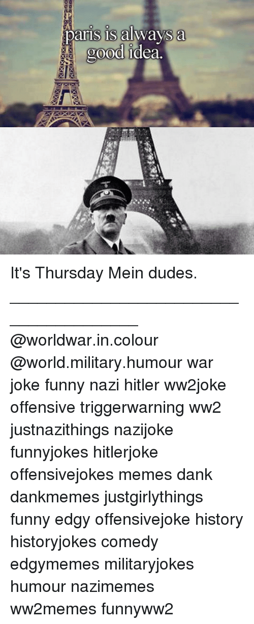 Jew Detector: 25+ Best Memes About Funny Nazi