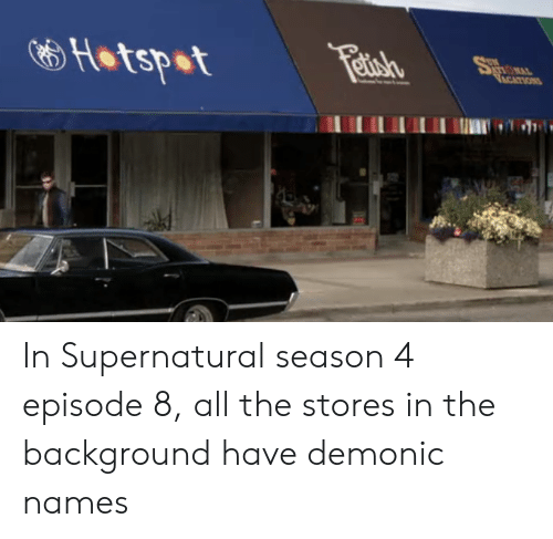 supernatural season 9 episode 3 tvshow7