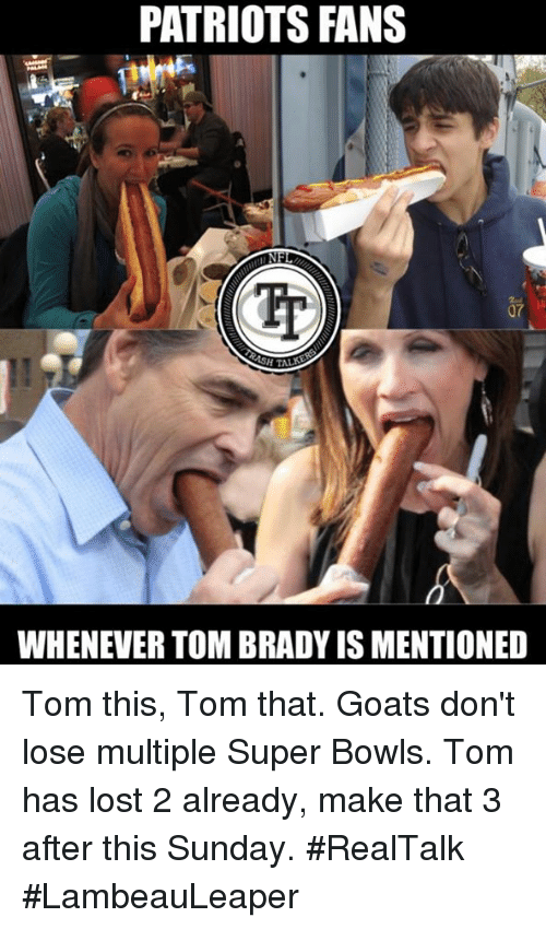 patriots fans 07 whenever tombrady is mentioned tom this tom 13478129 ✅ 25 best memes about patriots fan patriots fan memes