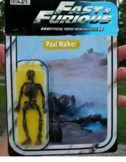 paul-walker-27973934.png