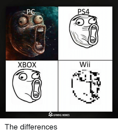 Image Result For Gaming Xboxa