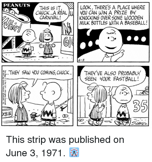 peanuts look theres a place where this is it chuck 26746627 ✅ 25 best memes about peanuts peanuts memes