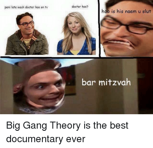 Gang Best And Penis Peni Lets Wach Docter Hoo On Tv Docter Hoo