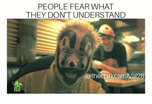 people-fear-what-they-dont-understand-th