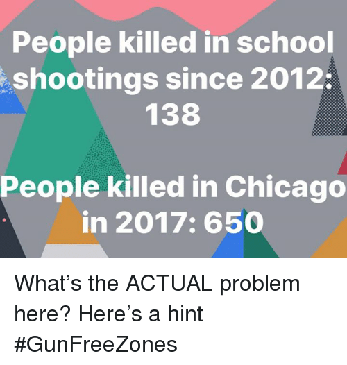 Search School Shootings Memes On SIZZLE