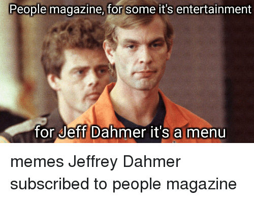a comparison between ted bundy and jeffrey dahmer Ted bundy, jeffrey dahmer,  while his crimes pale in comparison to dahmer or bundy,  murdered 17 men ans boys between 1978 and jeffrey dahmer with his.