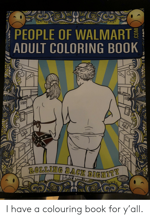 30 Walmart Adult Coloring Book - Free Printable Coloring Pages