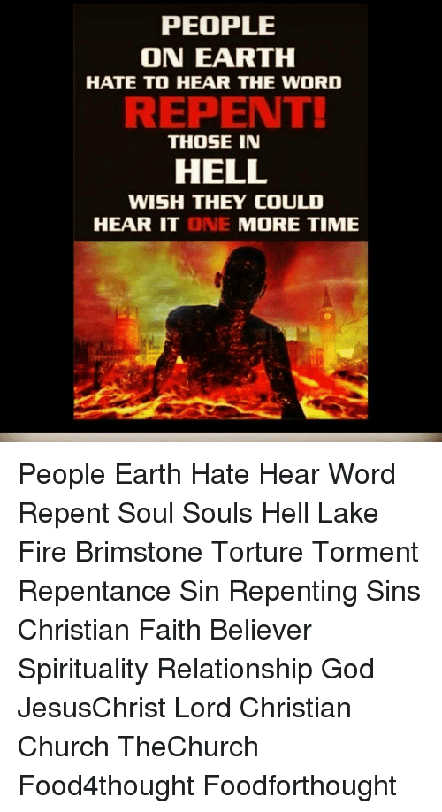 its time to sin more and hate Sin keeps its control over the sinner by promising more and better freedom down the road sin has its own law of hidden gravitation that causes an automatic downward pull as it gets lower, it widens in scope.