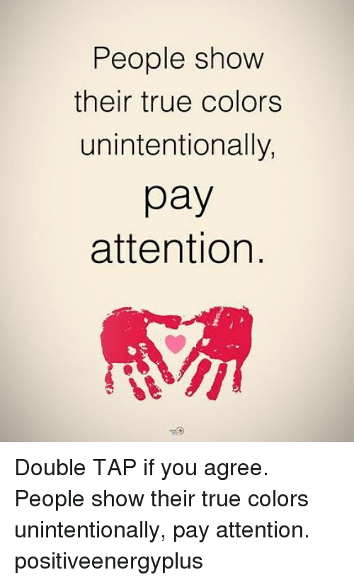 I can never pay attention when i do my homework i must have 80hd