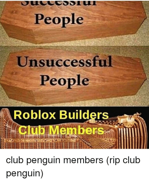 how to get builders cluhb roblox