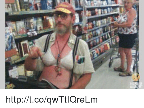 people walmart http t co qwttiqrelm 11372798 25 best meanwhile at walmart memes