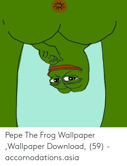 Pepe the Frog, Wallpaper, and Pepe: Pepe The Frog Wallpaper ,Wallpaper Download, (59) - accomodations.asia