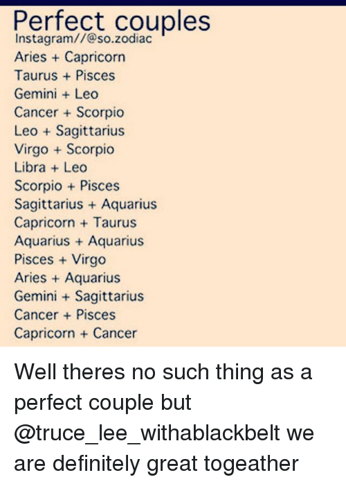 Do Aquarius And Cancer Make A Good Couple