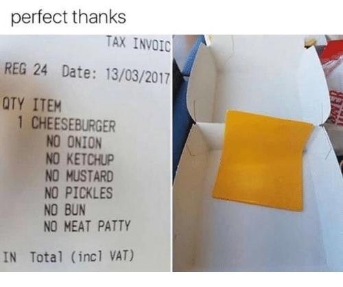Perfect dating 2017