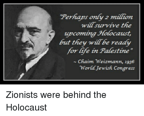 Life Holocaust And World Perhaps Only 2 Million Will Survive The Upcoming