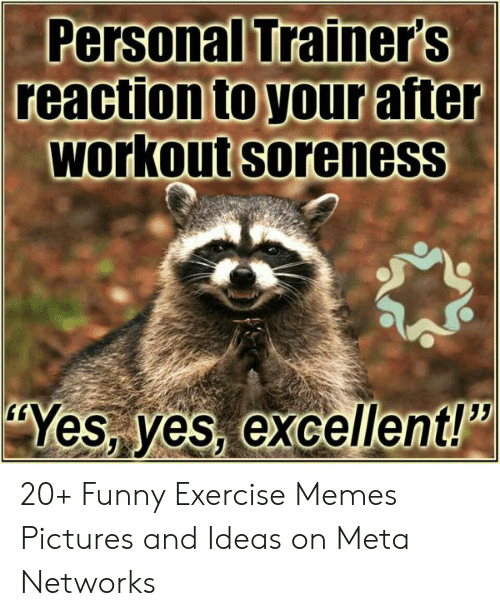 After Workout Funny Pictures Funny Png