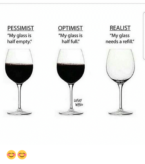 Three Shades of Sundermad.. Pessimist-my-glass-is-half-empty-optimist-my-glass-is-15587523