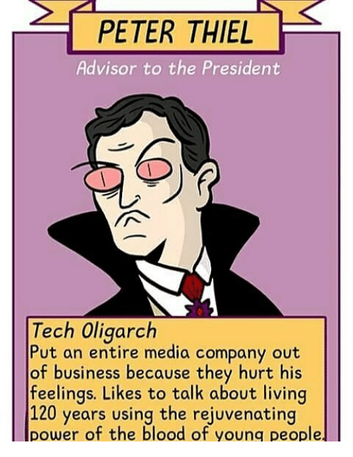 [Image: peter-thiel-advisor-to-the-president-tec...769899.png]