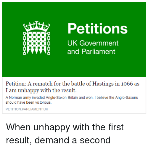 petitions-uk-government-and-parliament-petition-a-rematch-for-the-2922888.png