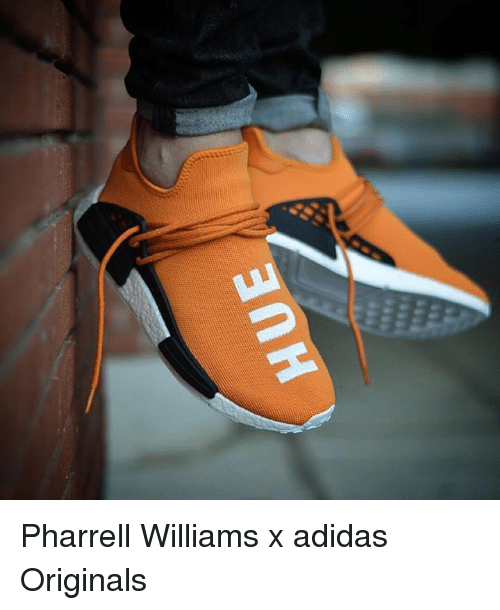 739b76e47e217 🔥 25+ Best Memes About Adidas and Pharrell