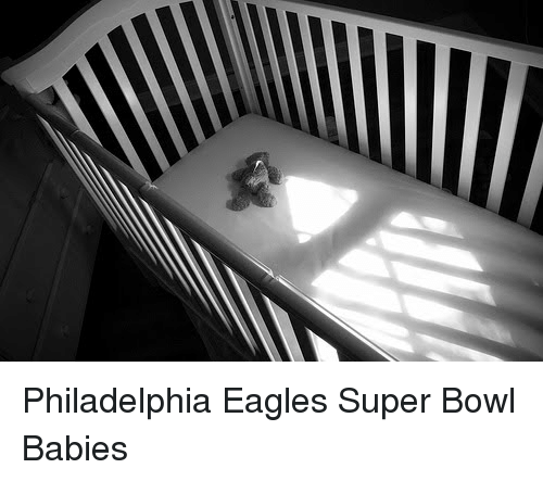 Eagles Super Bowl