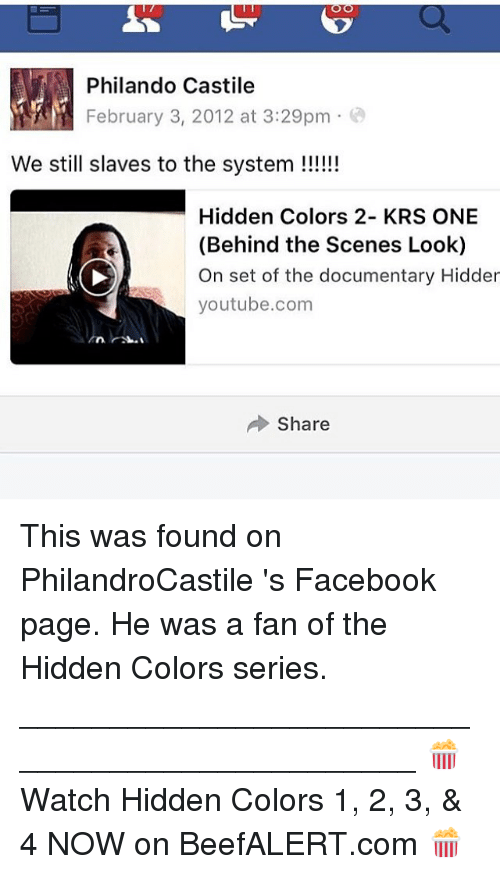 hidden colors 4 full documentary