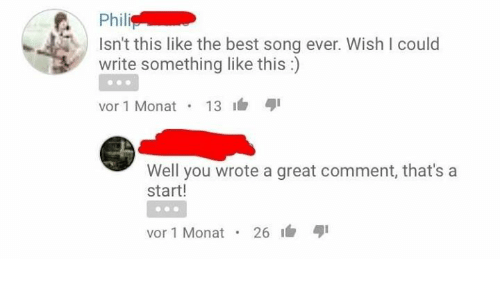 wish you the best song